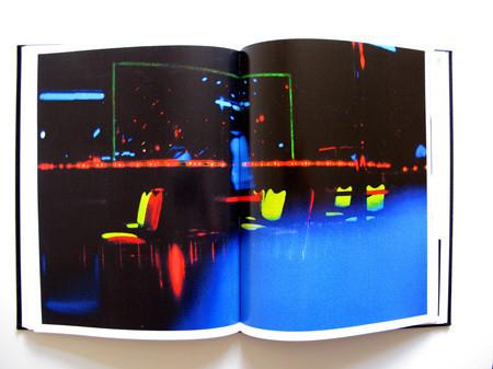 Изображение 7. Прямая речь: фотограф и издатель Мортен Андерсен.. Изображение № 7.