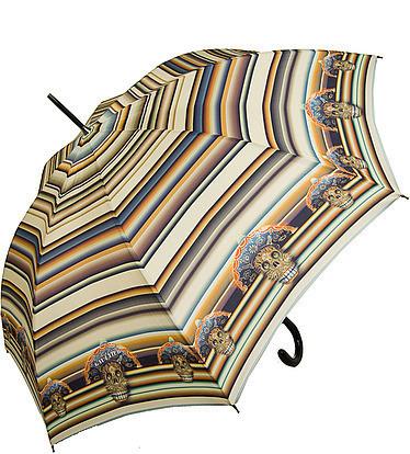 Изображение 34. Укол (модным) зонтиком.. Изображение № 34.