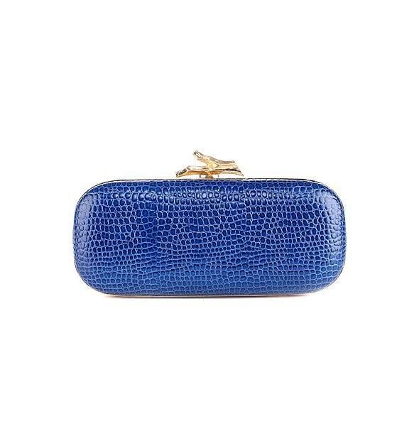 Лукбуки: Louis Vuitton, John Galliano и другие. Изображение № 142.