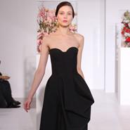 Кутюр в деталях: Первая коллекция Рафа Симонса для Dior. Изображение № 37.