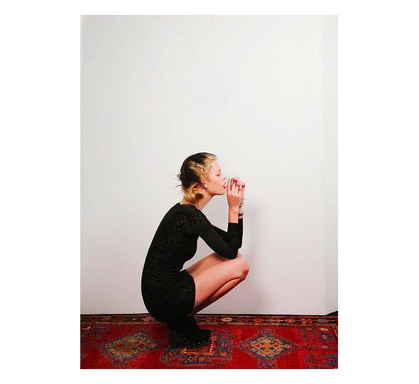 Фотограф: Оливия Малоне. Изображение № 16.