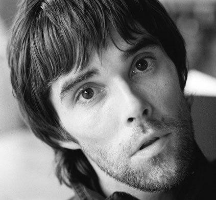 Говард Барлоу – рок-фотограф. Изображение № 7.