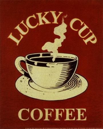 Кофе по-разному. Изображение № 4.