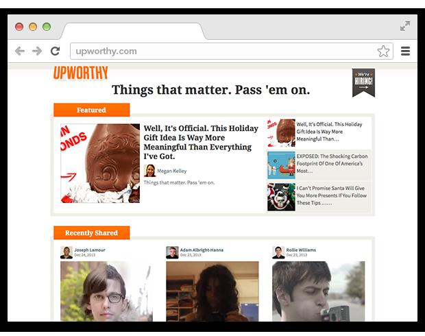 Что читать:  Сайты, на которые  стоит подписаться. Изображение № 11.