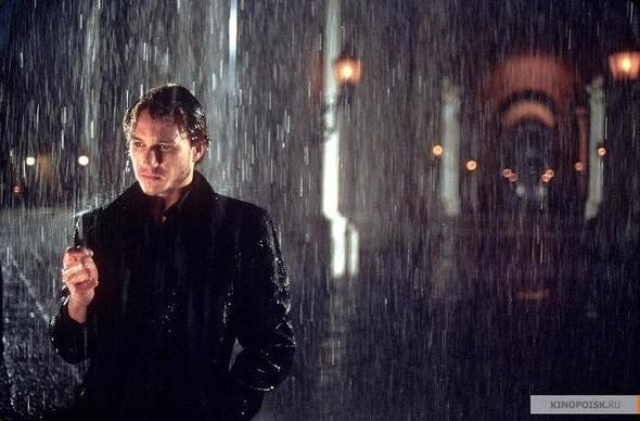 Фильмы Heath Ledger!. Изображение № 22.