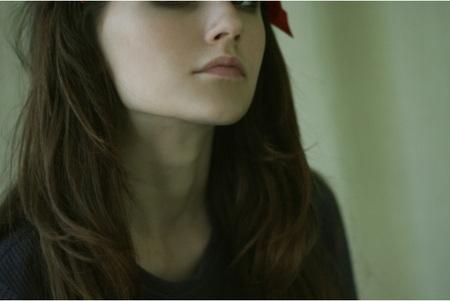 Brittanie Pendleton. Изображение № 23.