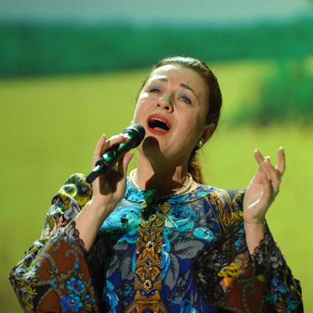 Скончалась Певица Валентина Толкунова. Изображение № 3.