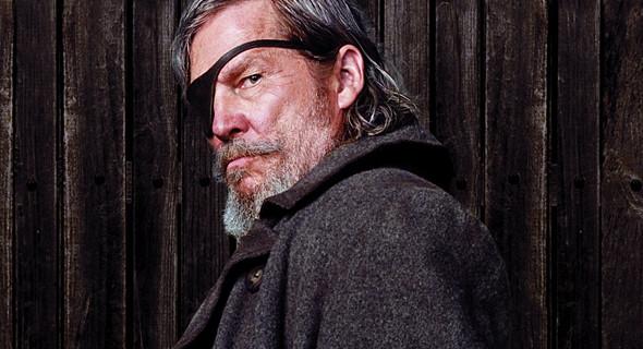 Изображение 3. Премьеры недели: «Черный лебедь», «Железная хватка» и «Телохранитель».. Изображение № 6.