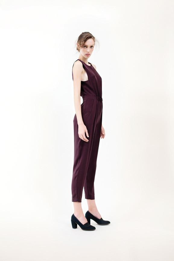 Лукбук: Dress Up SS 2012. Изображение № 23.