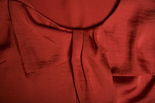 Изображение 2. Вещь дня: платье h&m.. Изображение № 3.