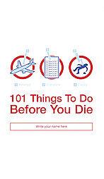 101 Things toDo. Изображение № 4.