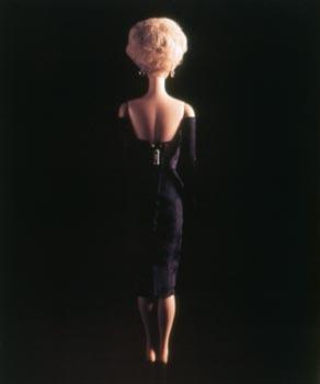 Кукловод-профессионал. Изображение № 13.