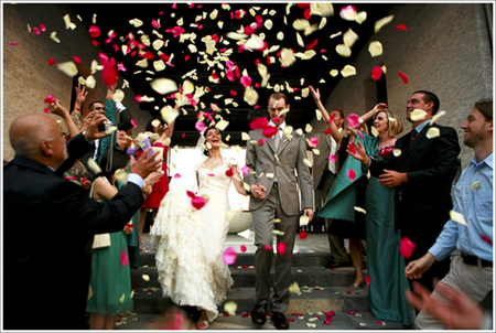 Ахэта свадьба. Изображение № 8.