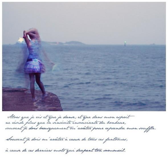 Изображение 37. Фотодневник Nastasia Dusapin.. Изображение № 37.