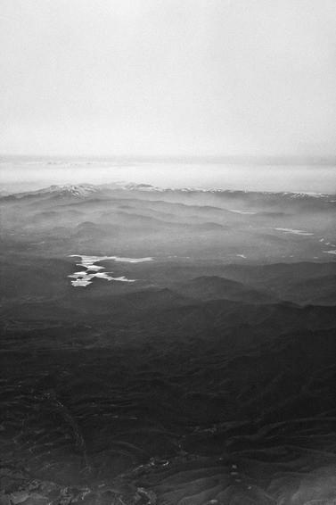 Черно-белые путешествия. Изображение № 122.