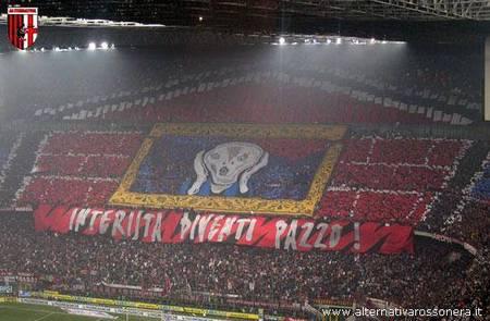 Liberta pergli Ultras!. Изображение № 13.