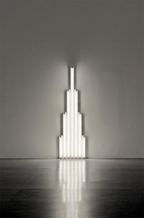 Вы так не сможете: 10 произведений современного искусства и инструкции к ним. Изображение №11.
