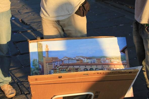 Моя Италия..mio amore.... Изображение № 6.