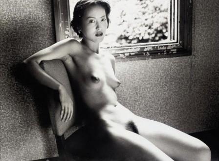 Фотограф: Нобуёси Араки. Изображение № 32.