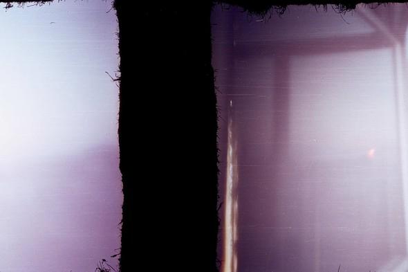 Пинхол. Итоги цвета. Изображение № 11.