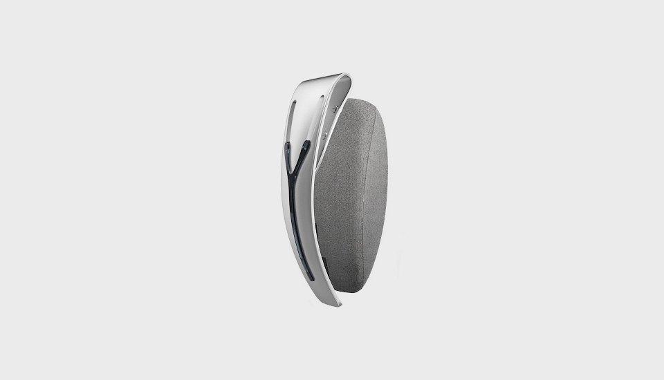 10 новых носимых устройств интереснее Apple Watch. Изображение № 15.
