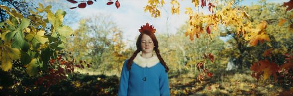 Изображение 18. Photography by Denise Grunstein.. Изображение № 18.