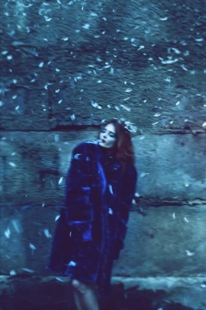 Изображение 12. Фотограф: Саша Самсонова.. Изображение № 19.