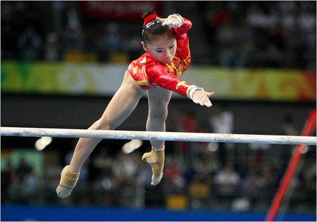Олимпиада. Изображение № 16.