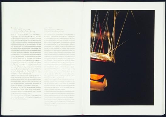 7 альбомов об абстрактной фотографии. Изображение № 94.