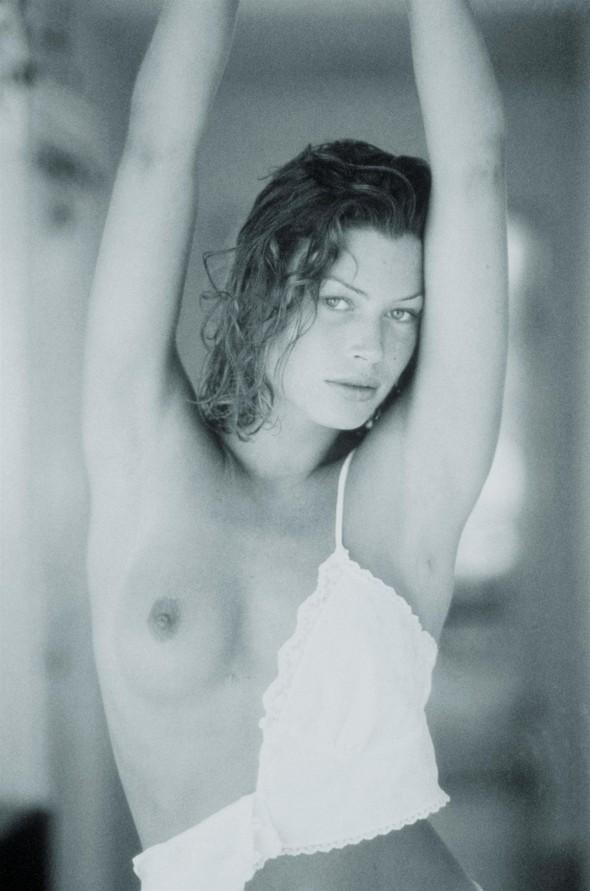 Изображение 19. Кэрри Отис (Carre Otis).. Изображение № 20.