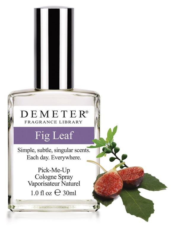 Духи Demeter Fragrance Library - гармония тебя с окружающим миром!. Изображение № 9.