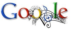 25 Удивительных людей прeвозносимых Google. Изображение № 11.