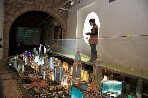 Изображение 19. Барселона: предметы и интерьеры.. Изображение № 16.