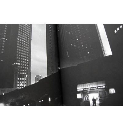 Большой город: Токио и токийцы. Изображение № 92.