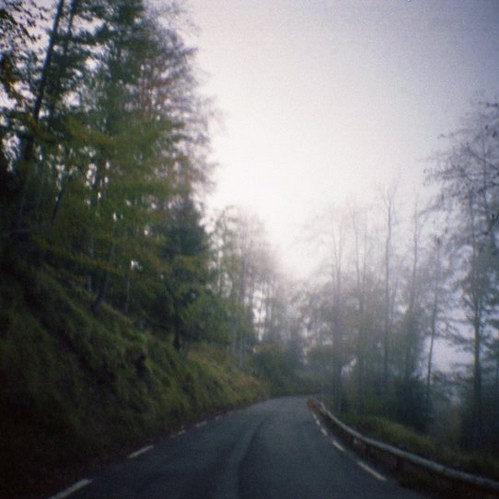 Diana mini. Photo fantasy. Изображение № 54.
