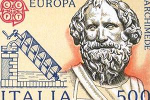 Ананасы, бассейны, доллары и Франкенштейн: Какие принты есть в коллекциях SS 2013. Изображение №71.