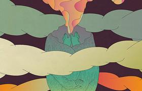 100 Tumblr об искусстве и дизайне для вдохновения. Изображение №7.