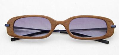 Эко-очки iWood. Изображение № 5.