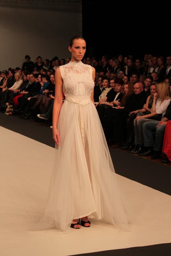 Riga Fashion Week 2011. Изображение № 26.