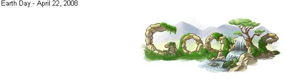 Google Doodle. Изображение № 24.