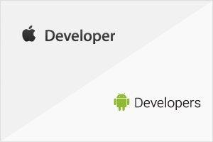 Я хочу стать разработчиком мобильных приложений — что дальше?. Изображение № 25.