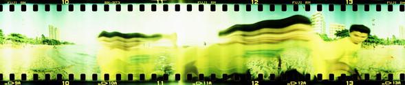Lomography Spinner 360. Изображение № 53.