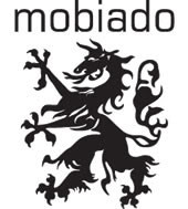 Grand Touch: первый сенсорный телефон от Mobiado. Изображение № 1.