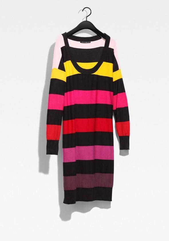 Изображение 21. Sonia Rykiel pour H&M: теперь и в России.. Изображение № 18.