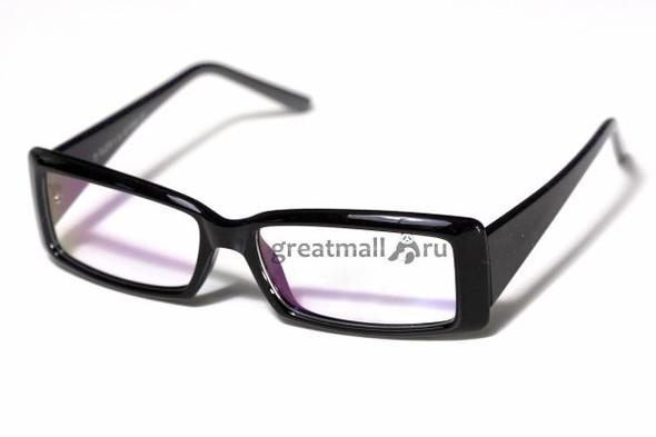 Greatmall - там, где разбегутся ваши глаза. Изображение № 10.