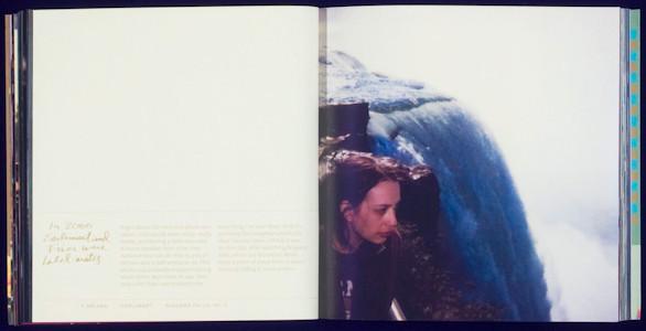20 фотоальбомов со снимками «Полароид». Изображение №212.
