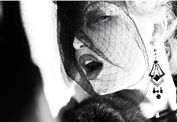 Работы Lorenzo Bringheli. Изображение № 12.