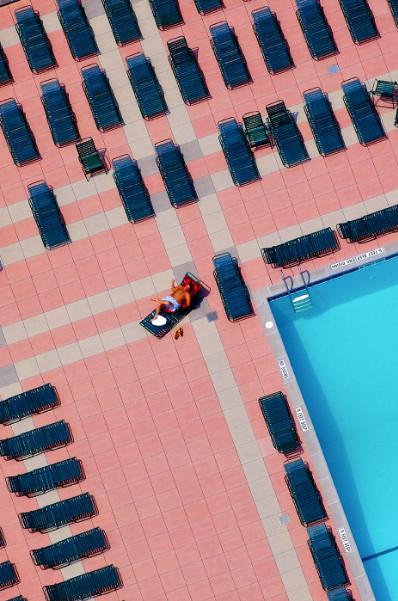 Аэрофотография отVincent Laforet. Изображение № 15.