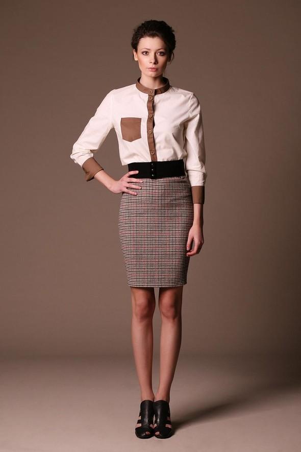 """Новая капсульная коллекция одежды Anunnaki Clothes """"Eclecticism"""". Изображение № 7."""