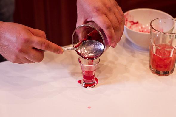 Пляшем дома: Коктейли для домашней вечеринки. Изображение № 30.
